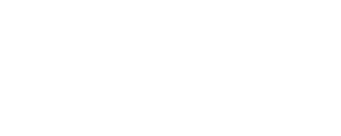logo du BATEL texte et étoiles