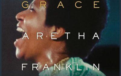 Amazing grace (VO)